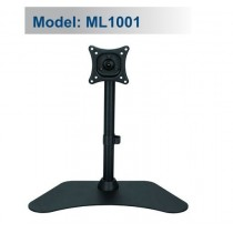 Single Monitor Arm ML1001