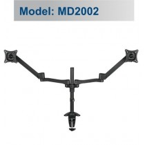 Desk Mount Arm MD2002