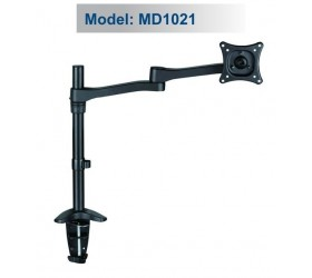 Desk Mount Arm MD1021