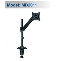 Desk Mount Arm MD2011
