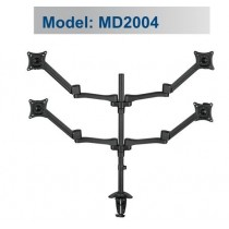 Desk Mount Arm MD2004