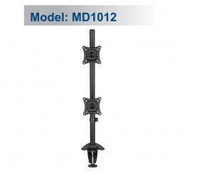 Desk Mount Arm MD1012