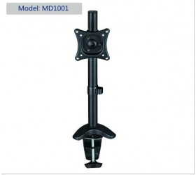 Desk Mount Arm MD1001