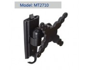 FULL MOTION MONITOR ARM MT2710