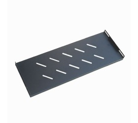 180mm deep Fixed Shelf